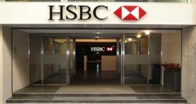 HSBC Italia Headquarter