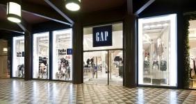 Gap Flagship