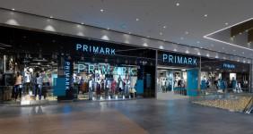 PRIMARK Store