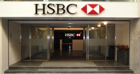 HSBC Italia Headquarter