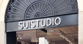 SUISTUDIO Boutique