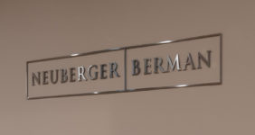 Neuberger Berman Office