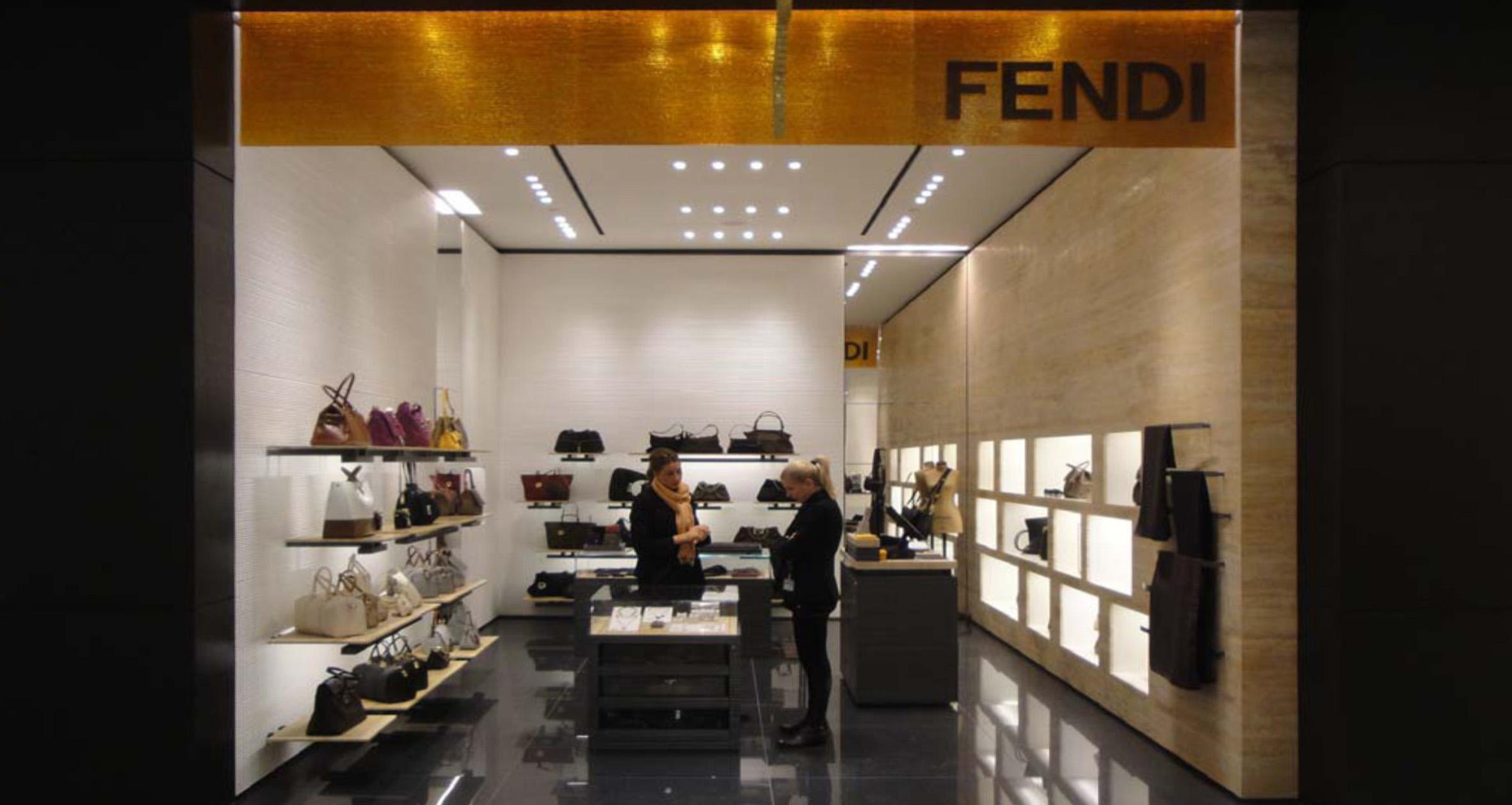 FENDI-Store_cover.jpg